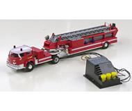 модель TRAIN 12201-5