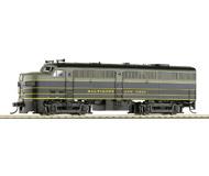 модель TRAIN 12202-5