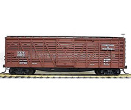 модель TRAIN 13009-85