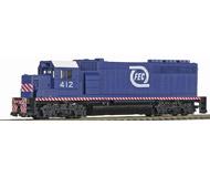модель TRAIN 13039-85