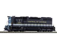 модель TRAIN 13063-85