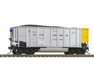 модель TRAIN 13077-85