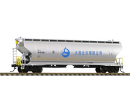 модель TRAIN 13078-85