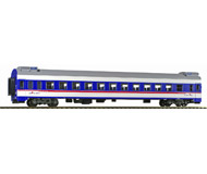 модель TRAIN 13086-85