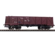 модель TRAIN 13098-85