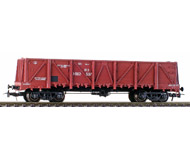 модель TRAIN 13099-85