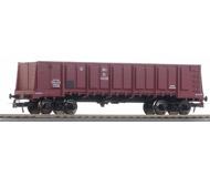 модель TRAIN 13101-85