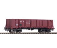 модель TRAIN 13102-85