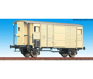модель TRAIN 13111-85