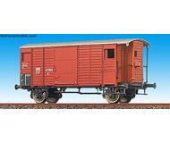 модель TRAIN 13112-85