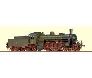 модель TRAIN 13117-85