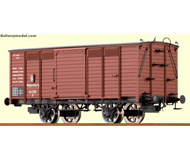 модель TRAIN 13120-85
