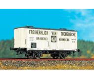 модель TRAIN 13125-85