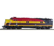 модель TRAIN 13164-85