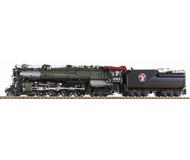 модель TRAIN 13167-85