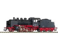 модель TRAIN 13176-85