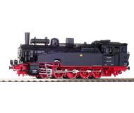 модель TRAIN 13196-85