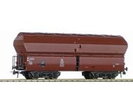 модель TRAIN 13222-85