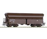 модель TRAIN 13223-85