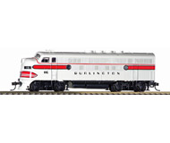 модель TRAIN 13242-85