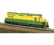 модель TRAIN 13244-85