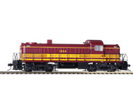 модель TRAIN 13285-85