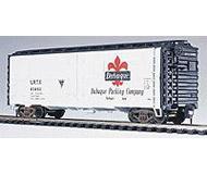 модель TRAIN 13312-85