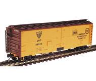 модель TRAIN 13313-85