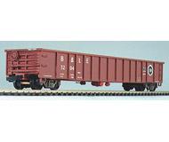 модель TRAIN 13345-85