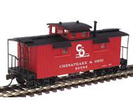модель TRAIN 13353-85