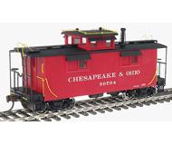 модель TRAIN 13354-85