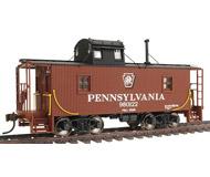 модель TRAIN 13359-85