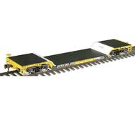 модель TRAIN 13360-85