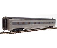 модель TRAIN 13367-85