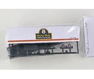 модель TRAIN 13382-85