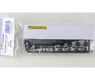 модель TRAIN 13388-85