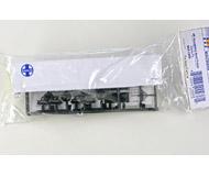 модель TRAIN 13389-85