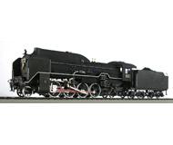 модель TRAIN 13405-85