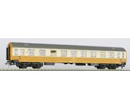 модель TRAIN 13421-86