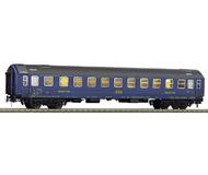 модель TRAIN 13440-86