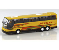 модель TRAIN 13471-54