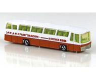 модель TRAIN 13472-54