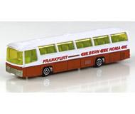 модель TRAIN 13473-54