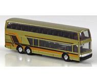 модель TRAIN 13474-54