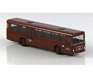 модель TRAIN 13475-54