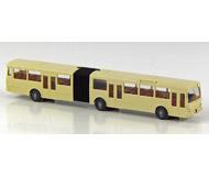 модель TRAIN 13476-54