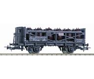 модель TRAIN 13480-86