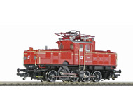 модель TRAIN 13485-93