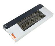 модель TRAIN 13497-93