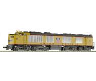 модель TRAIN 13503-93